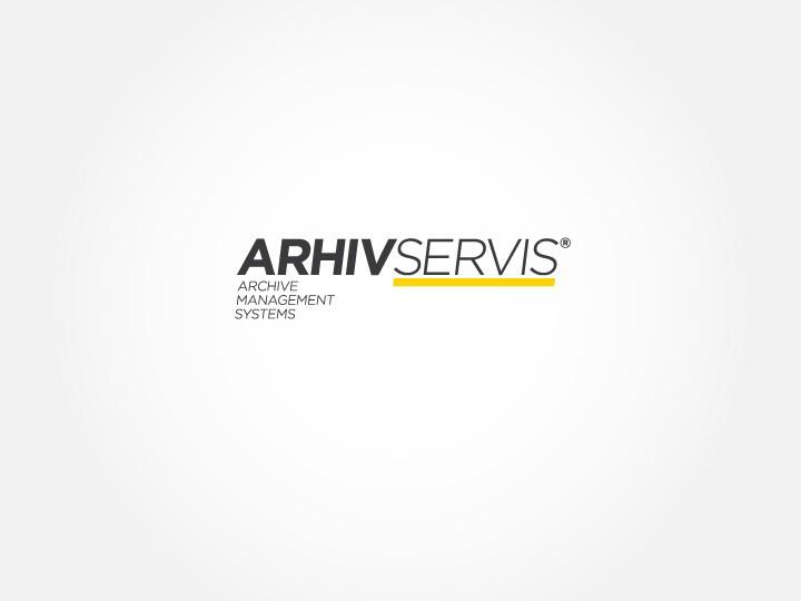 Arhiv Servis