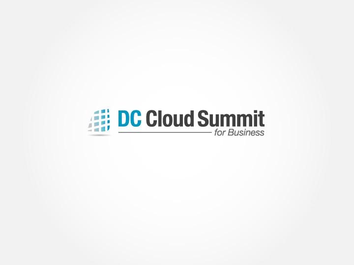 DC Cloud Summit