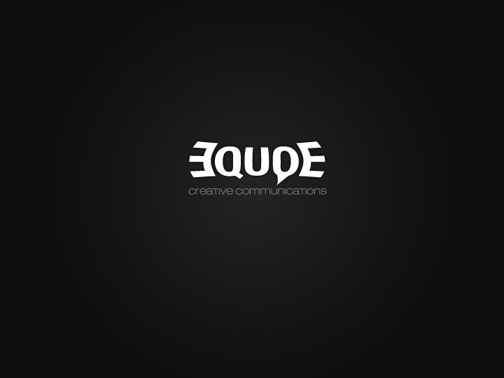 Equoe