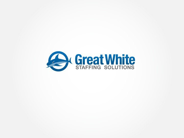 Great White Staffing