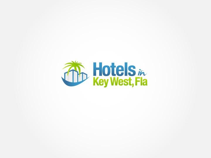 Hotels in Key West, Fla