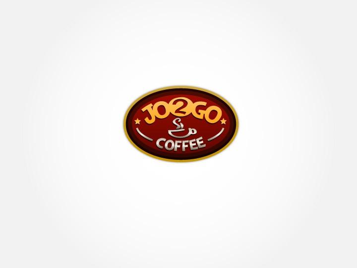 Jo2Go Coffee