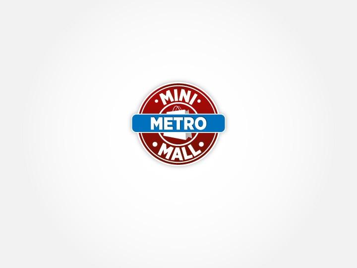 Mini Metro Mall