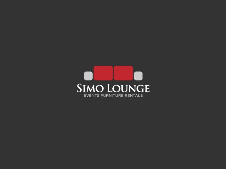 Simo Lounge