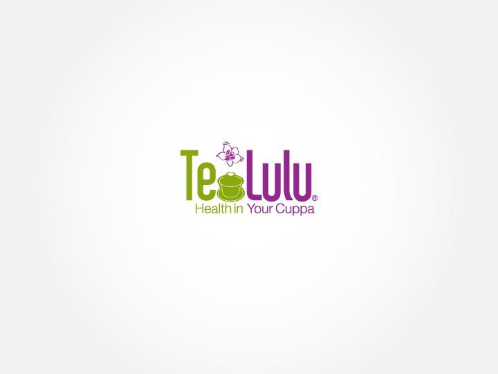 Tea Lulu