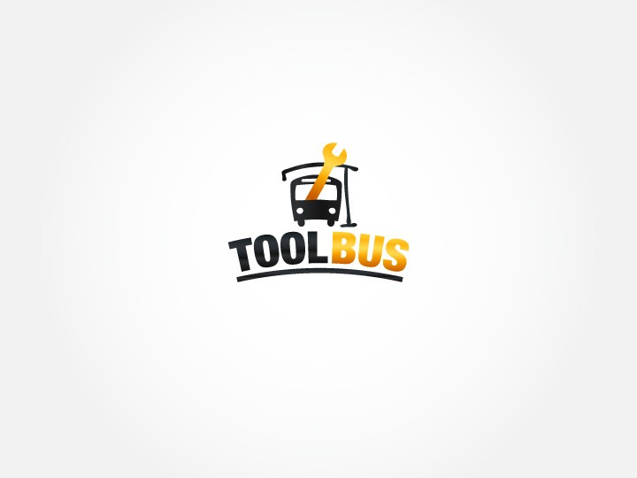 ToolBus