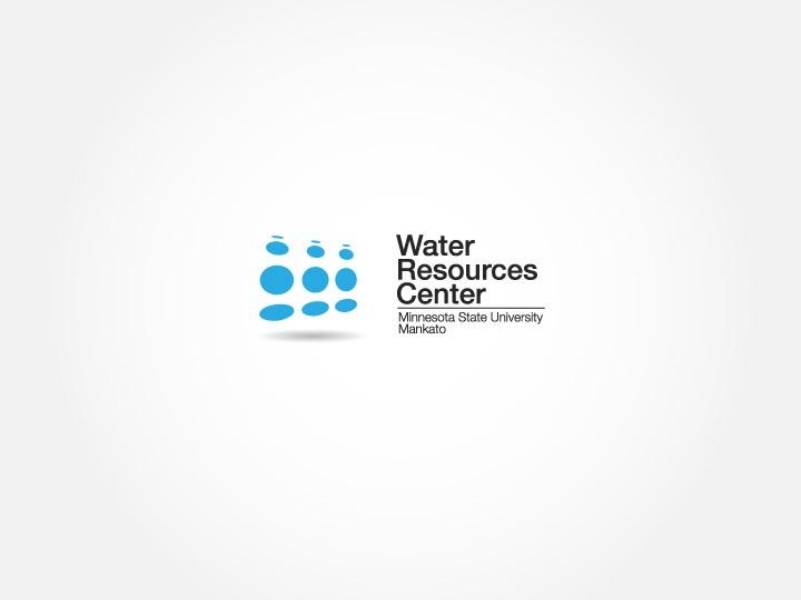 Water Resources Center