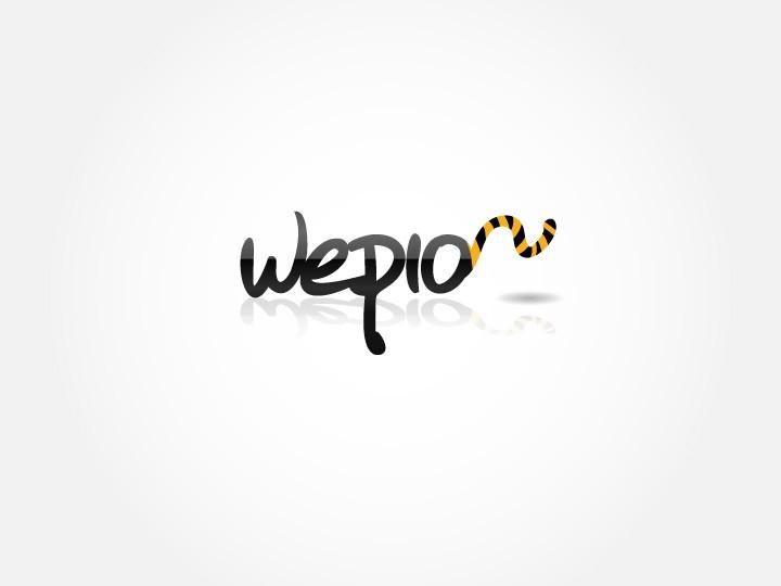 Wepio
