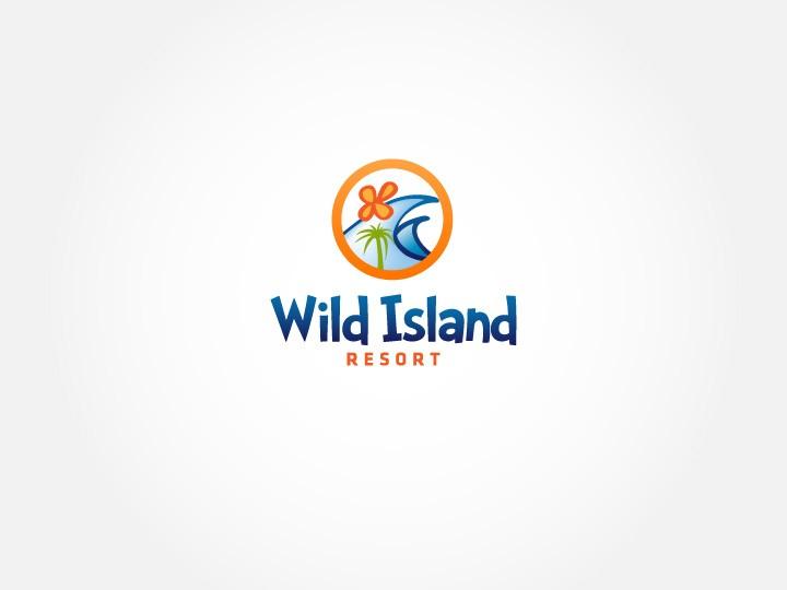 Wild Island Resort