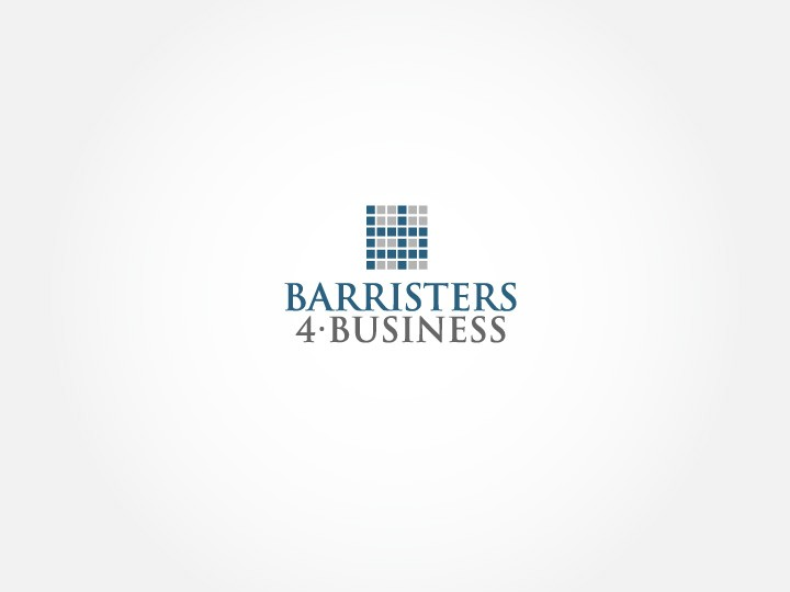 Barristers 4 Business