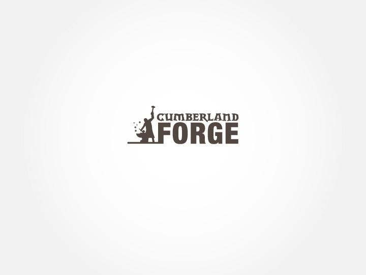 Cumberland Forge