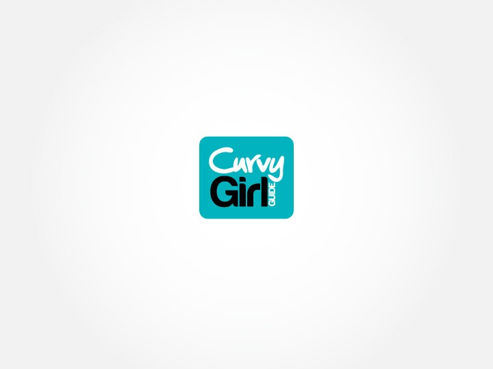 Curvy Girl Guide