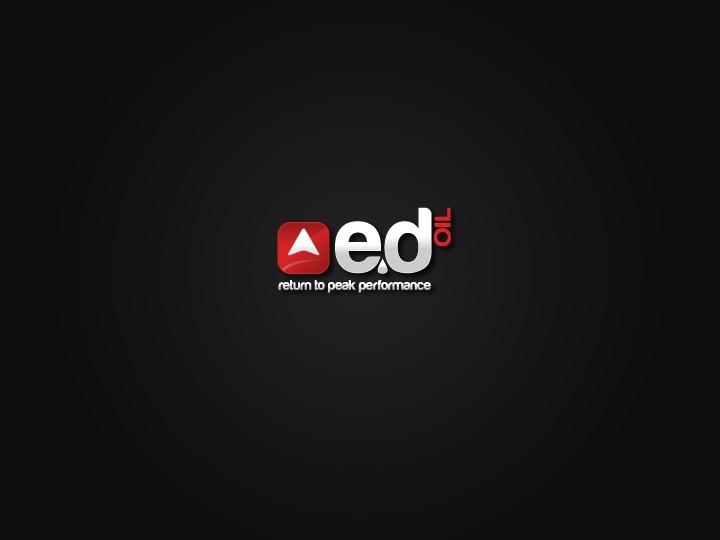 ED Oil