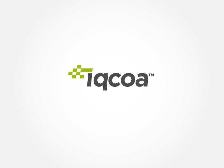Iqcoa