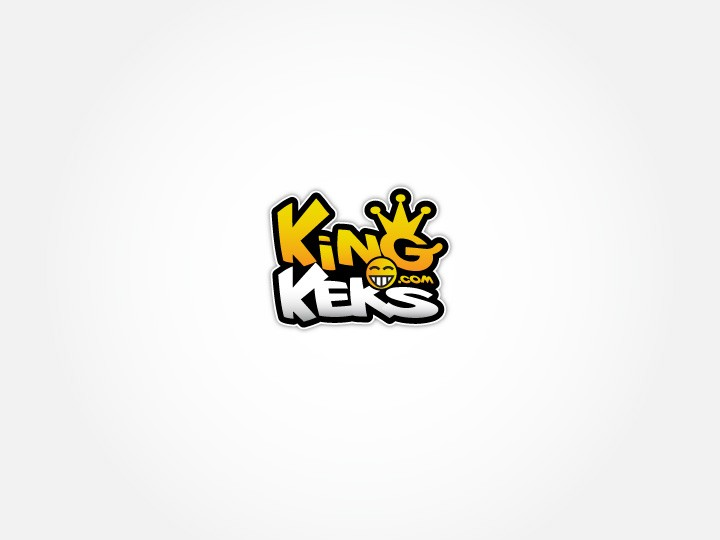 King Keks