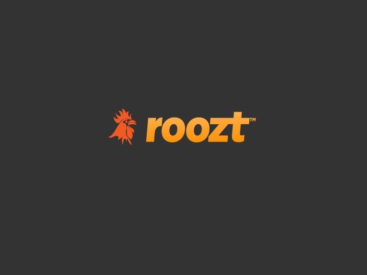 Roozt