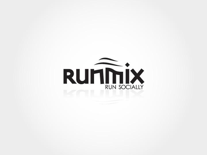 Runmix