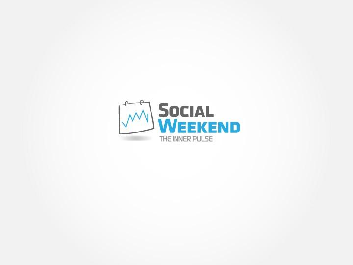 Social Weekend