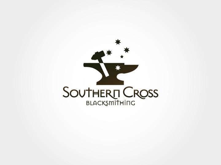 Southern Cross Blacksmithing